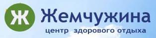 zhemchuzhina_logo.jpg