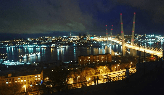vladivostok_night-min.png