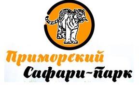 logo_safari.jpg