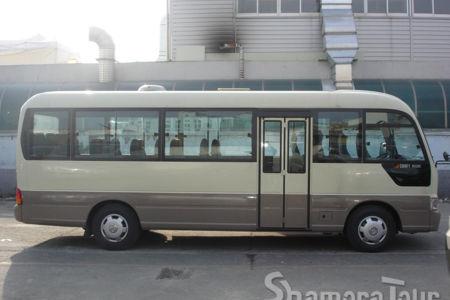 arenda_avtobusa_25_7.jpg