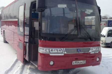 arenda_avtobusa_45_mest_1.jpg