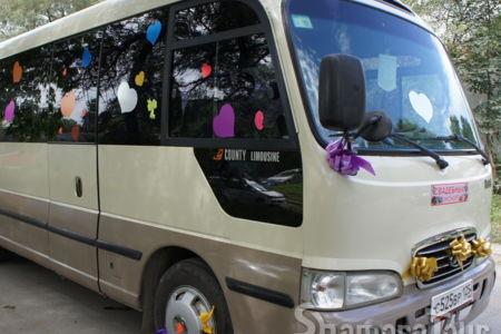 arenda_avtobusa_25_6.jpg