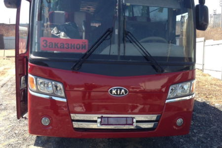 arenda_avtobusa_45_mest_2.jpg