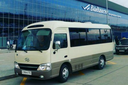 bus_28_09.jpg