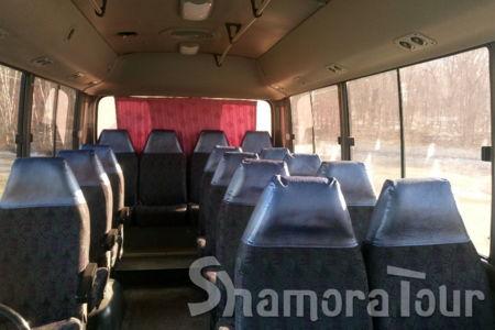 arenda_avtobusa_25_3.jpg