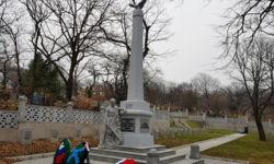 Кладбище чехословакских легионеров во Владивостоке.jpg