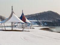 Один из лучших пляжей России - ШАМОРА!
